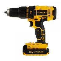 Stanley SCH201D2K-RU