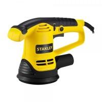 Stanley SRS480-RU
