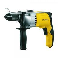 Stanley STDH8013C-RU