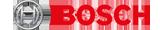 Инструменты BOSCH каталог