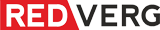 Инструменты RedVerg каталог